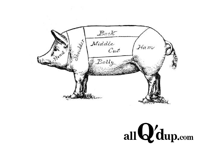 Pig Meat Chart additionally Pork additionally Royalty Free Stock Photography Pork Beef Diagrams Image18746257 further Stock Illustration Farm Animal Birds Heads Vector Thin Line Flat Icons Figure Head Animals Outline Head Cow Hen Pig Illustration Image74754392 together with Pork. on from a pig cuts of meat