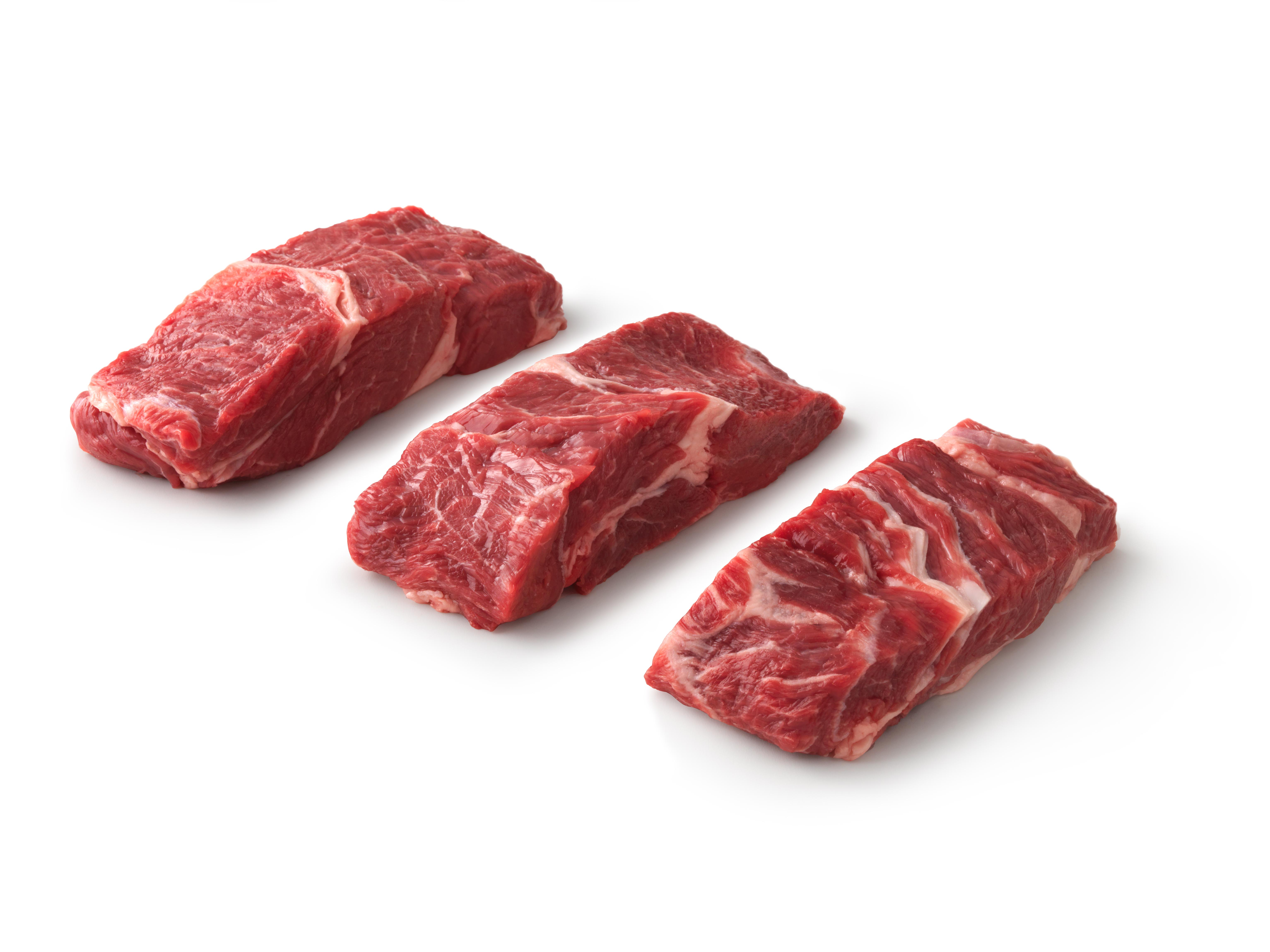a steak Shop hand cut steaks aged to perfection to get the juiciest, most flavorful, and tender steaks online our famous filet mignon, ribeyes, t-bones and strips are the best steaks for any.