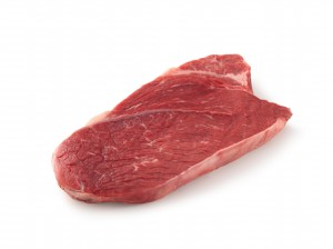 Shoulder Steak