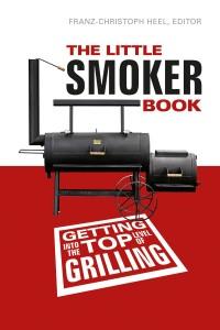 the-little-smoker-book